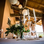wedding-location-santa-giustina-piacenza-MU (13)