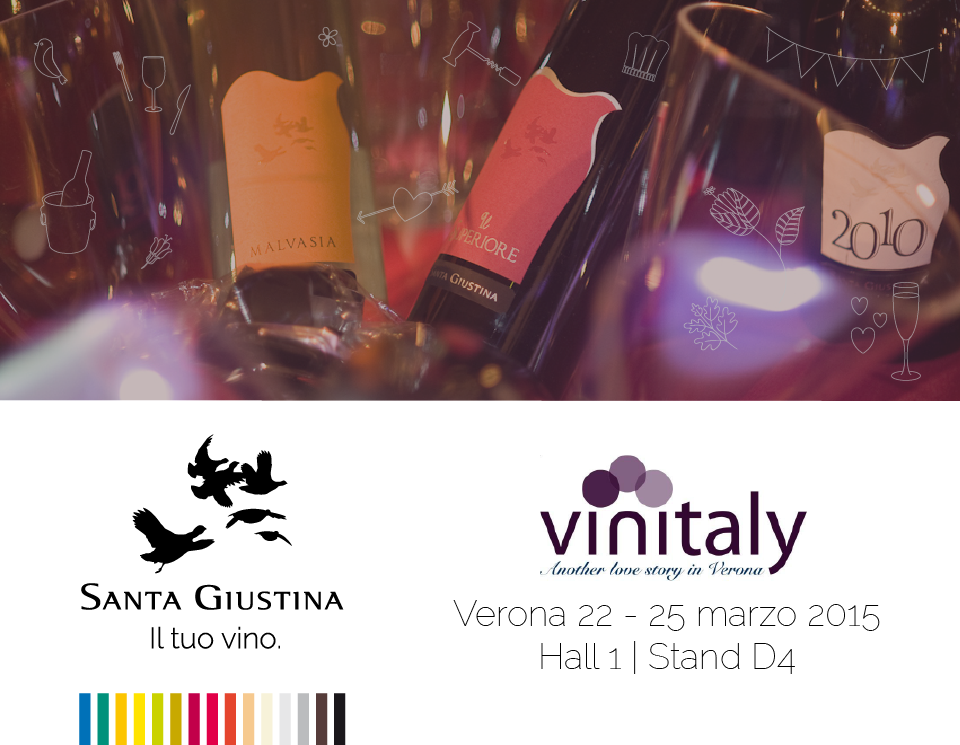 post-vinitaly-2015-fb-01