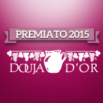 Avatar_Premiato_Douja_2015