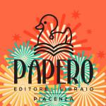 Invito-inaugurazione-Papero