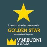 goldenstar_vinibuoni
