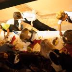valtidone-wine-fest-santa-giustina-2012 (5)