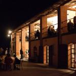 valtidone-wine-fest-santa-giustina-2012 (7)