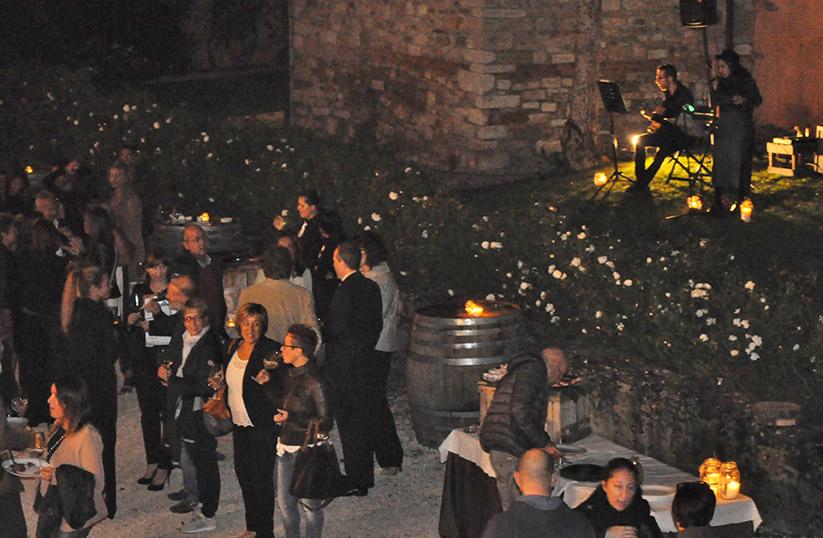 valtidone-wine-fest-2015-santa-giustina-cena (10)