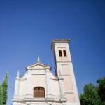 matrimoni-chiesa-sara-vittorio-santa-giustina