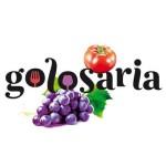 golosaria_milano