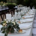 matrimoni-SV-santagiustina-fiori-tavolo