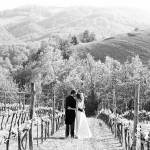 santa-giustina-wedding-matrimoni-piacenza-(21)