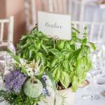 matrimonio-silvia-nicola-santa-giustina-pranzo-allestimento