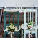 matrimonio-silvia-roberto-santa-giustina-chiesa-decorazioni